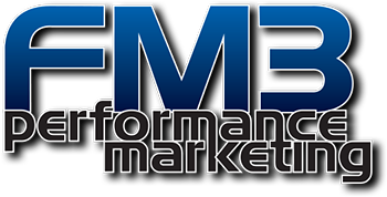 FM3 Marketing