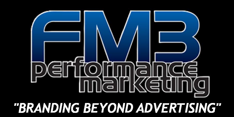 FM3 Marketing